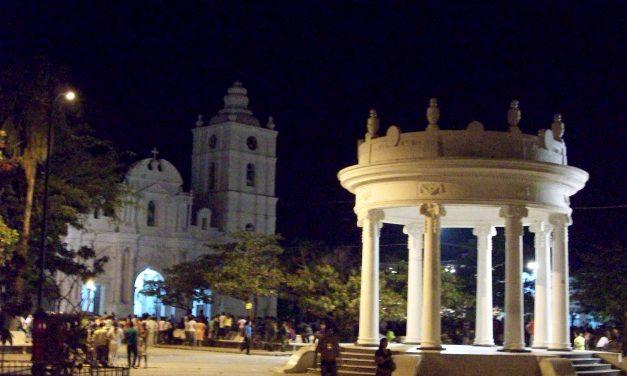 Se decreta toque de queda en Ciénaga Magdalena debido al aumento de inseguridad