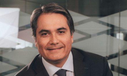 Mejores prácticas de inversión social privada en Colombia
