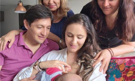 La implementación del nuevo Plan Decenal de Lactancia Materna llegará a todas las regiones del país