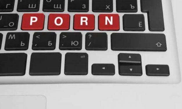 Profesor en Soledad es capturado con pornografía infantil