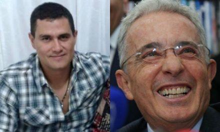 Testigo de Uribe habría mentido para salvarle