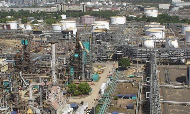 Ecopetrol incremento a un 81% su ejecución en proyectos, y generó más de 500 empleos en esta nueva reapertura económica
