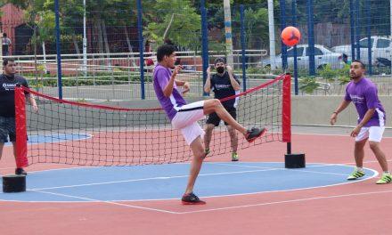 Barranquilla lista para una agenda deportiva