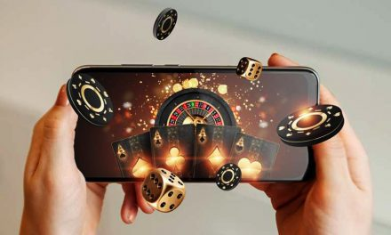 Conoce las próximas evoluciones tecnológicas que llegarán a los casinos en línea