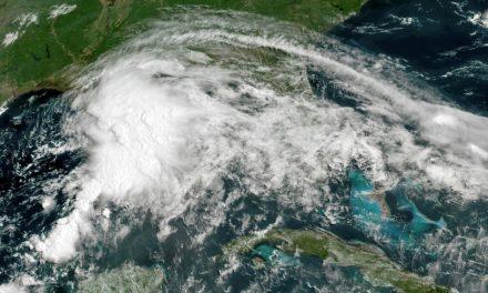 ¡Atención! Tormenta Elsa afectará al litoral Caribe colombiano a partir de hoy