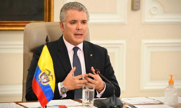 Ya están aprobadas las nuevas leyes que beneficiarán a las mujeres colombianas