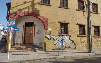 Dengue provocó nueva victima en Cartagena