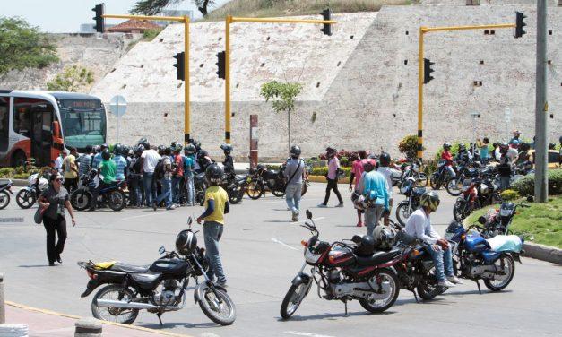 Cartagena no da más tregua con la inseguridad y los hechos de sangre