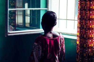ONU se preocupa por episodios violencia sexual contra mujeres en el Congo