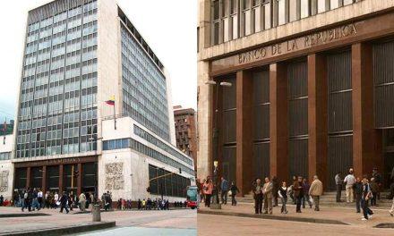 Analistas comentan rumbo del Banco de la República