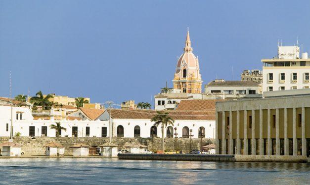 Cartagena, epicentro de lo más selecto de la gastronomía latinoamericana y colombiana