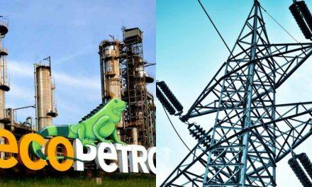 Ecopetrol presentó una oferta para adquirir el 51,4 % de ISA