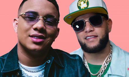 """Eix va en ascenso en la industria musical con su sencillo """"Por Él"""""""