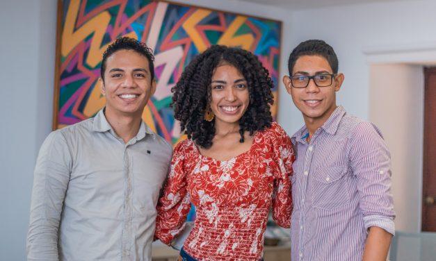 La agencia de comunicaciones Emprende Visual está en busca de emprendedores