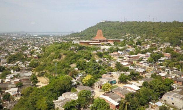 Las 15 Unidades Comuneras de Gobierno en Cartagena, aportarán en el segundo ciclo del diagnóstico del Plan de Ordenamiento Territorial.