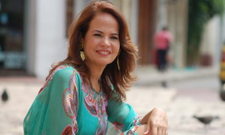 Corte Suprema niega libertad a Judith Pinedo por caso El Laguito