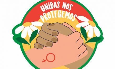 Muerte de tres mujeres en Cartagena impulsa a dos concejales a lanzar campaña preventiva