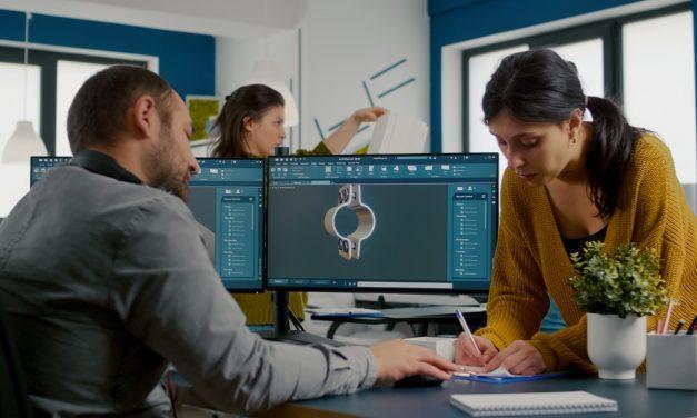 Microsoft y SAS se unen para impulsar la innovación empresarial en Colombia