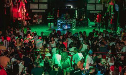 """El festival """"Que Viva La Música Isleña"""" vuelve a los escenarios del entretenimiento en Barranquilla"""
