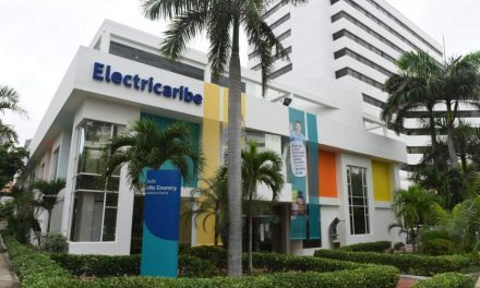 Emiten fallo contra Electricaribe por no entregar $211 mil millones de pesos en subsidios