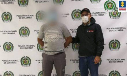 Prisión para hombre que habría abusado de sus dos hijas en Cartagena