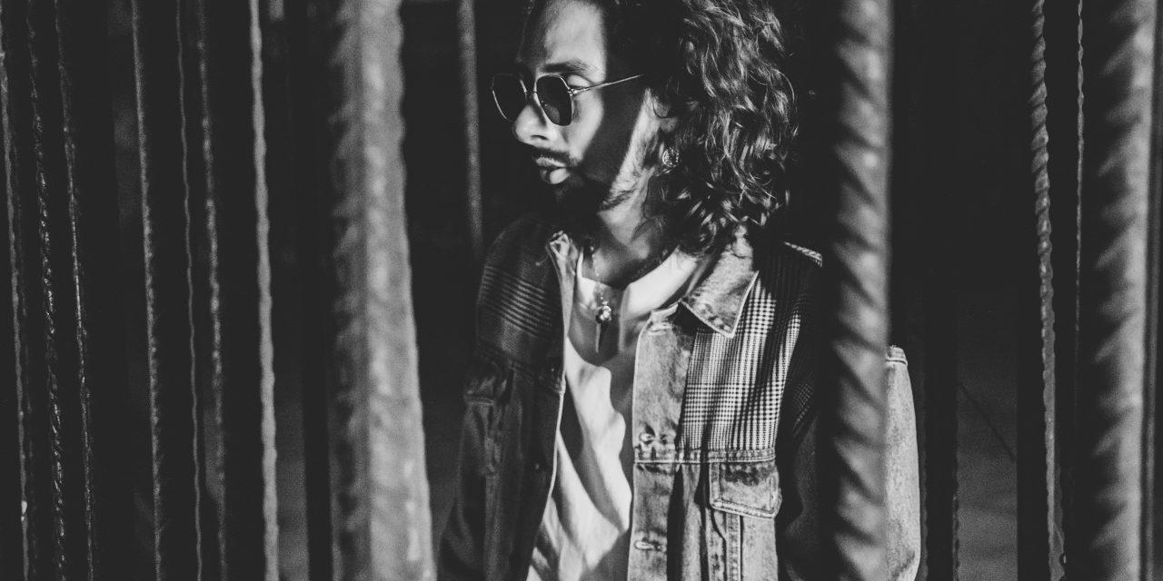 Juan Por Dios lanza su nueva canción dedicada al desamor