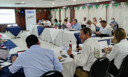 Aprueban más de $22 mil millones en el OCAD PAZ para 5 proyectos en la subregión PDET Montes de María