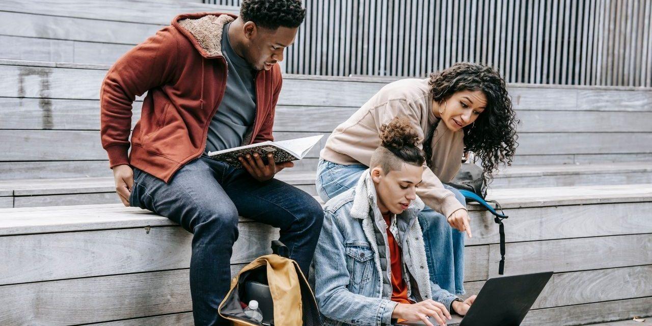Conpes de juventudes financiará matrícula cero