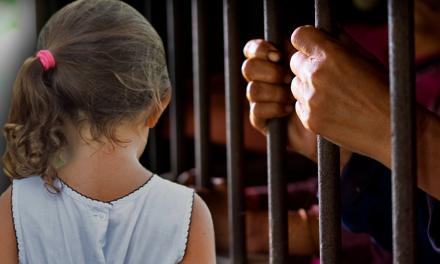 Corte Constitucional tumbó cadena perpetua para violadores y asesinos de niños en Colombia