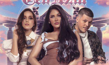 Flay lanza sencillo musical 'Céu Azul' junto a Dulce María