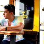 Kenny Williams, el artista cartagenero lanzó nuevo sencillo