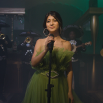 Nicole Vega presenta 'Me Cansé', su nuevo lanzamiento musical
