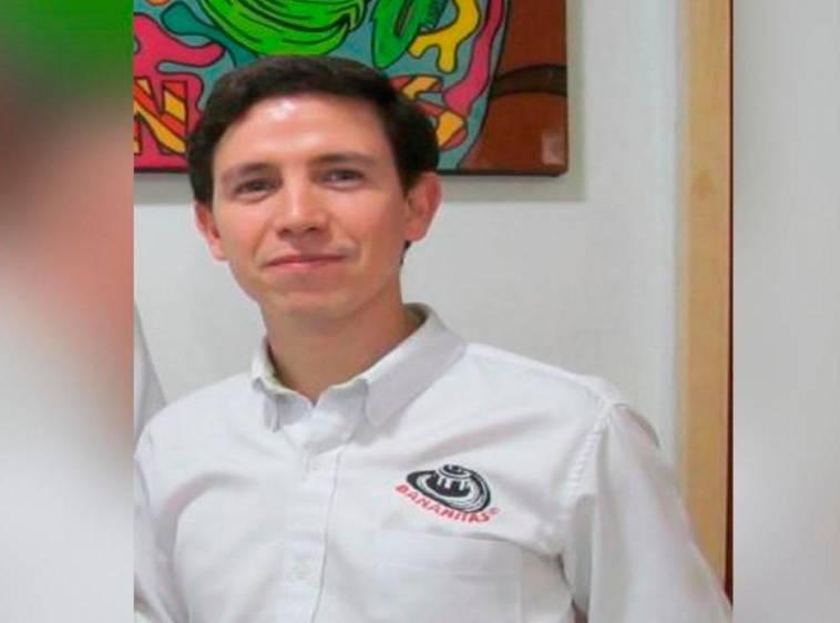 El empresario que arrolló a siete jóvenes será trasladado a la cárcel de Cartagena