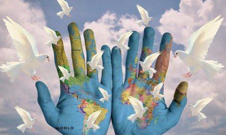 Día Internacional de la Paz: ¿desde cuándo y por qué se celebra cada 21 de septiembre?