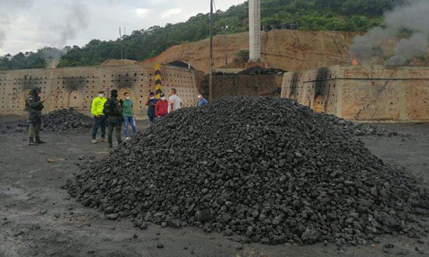 Carbomax le apuesta a la minería en el Norte de Santander
