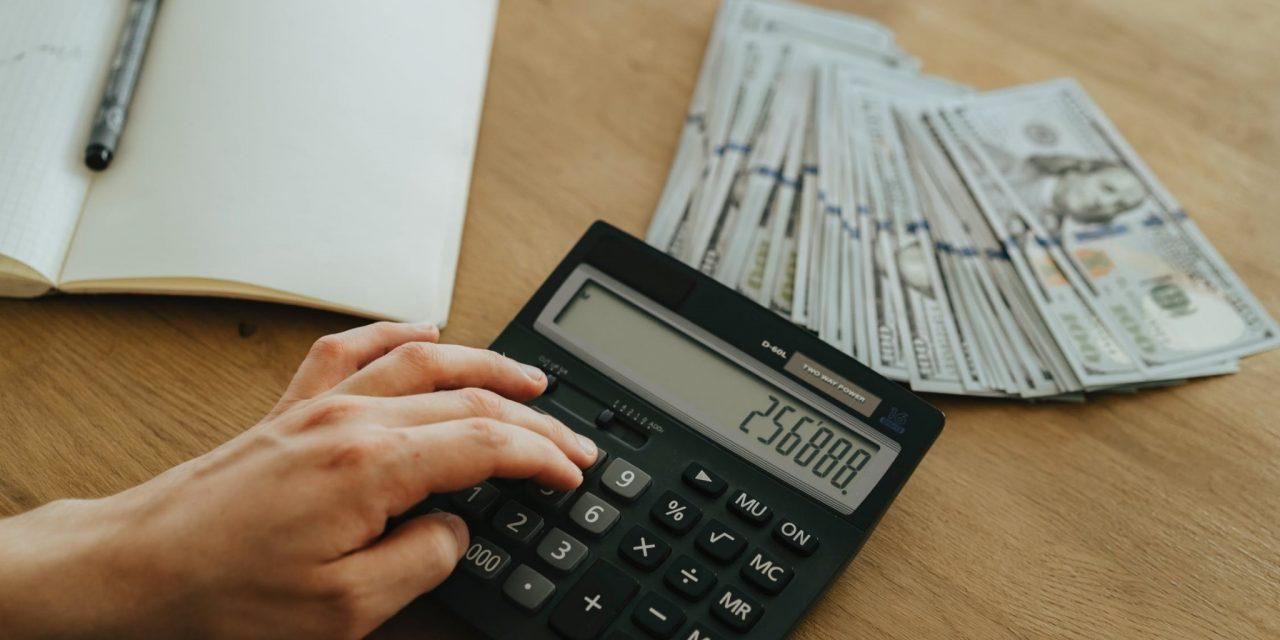 Descubre todo sobre Procrédito y cómo utilizar esta central de riesgo a tu favor