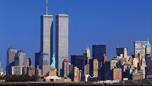 11 de septiembre: 20 años sin esta ciudad vertical