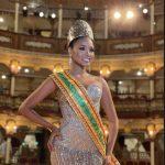 ¿Cómo va la preparación de la Señorita Cartagena?