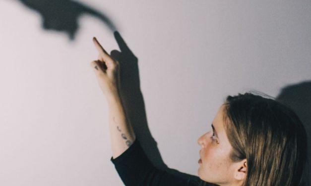 Científicos revelan reacciones en personas con esquizofrenia tras estudio
