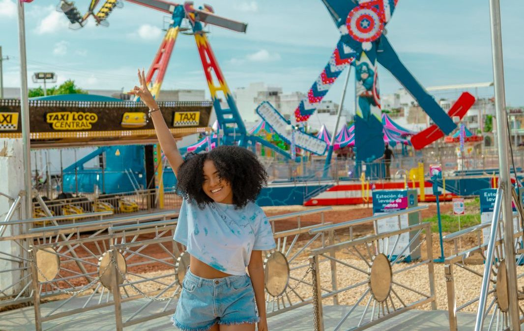 Looping Park ya está en Cartagena