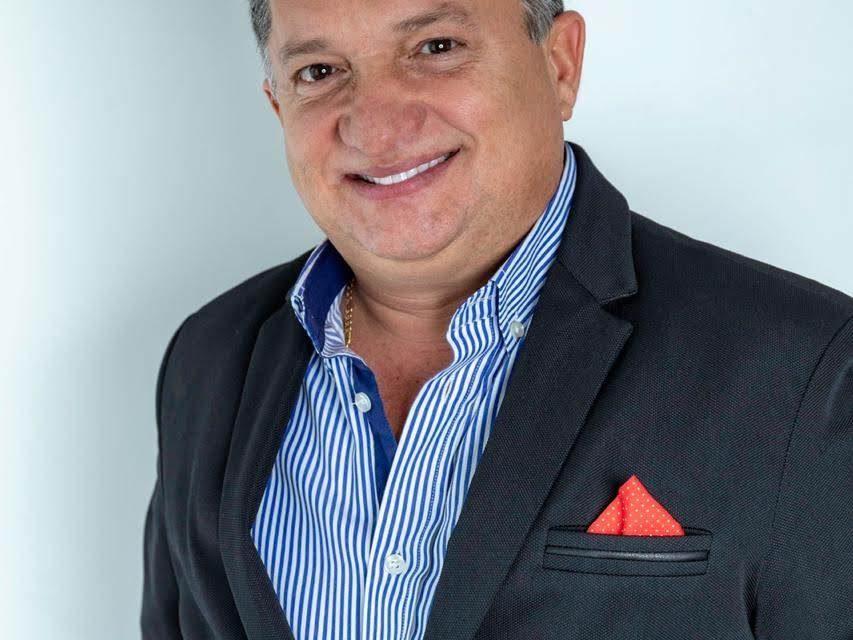 BRP Abogados logró fallo del predio del barrio Manga en Cartagena