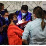 Alcaldía de Bucaramanga acusa a centros de rehabilitación por torturas y castigos a recluidos